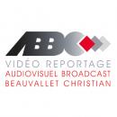 logo-abbc
