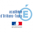 logo-academietoursorleans