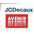 logo-avenirdecaux