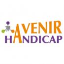 logo-avenirhandicap