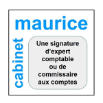 logo-cabinetmaurice