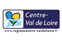 logo-centre-val-loire3