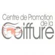 logo-centrepromocoiffure