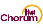 logo-chorum