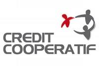 logo-credit_cooperatif