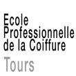 logo-ecolecoiffure