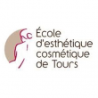 logo-ecoleesthetique