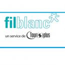 logo-filblanc