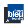 logo-francebleue