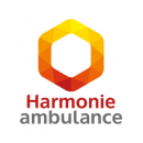 logo-harmambulances