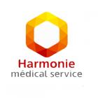 logo-harmmedical