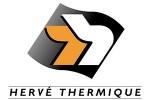 logo-herve-thermique
