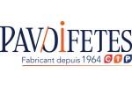 logo-pavoifetes