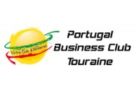 logo-portugal-bisuness-club