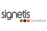 logo-signetis