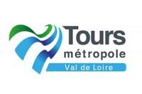 logo-tours-metrpole