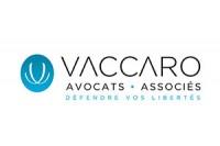 logo-vaccaro