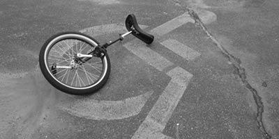 vignette-400x200-handicap5